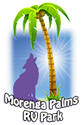 MorengaPalms