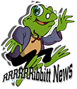 RibbitNews