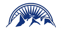 McMullen Valley Chamber Logo